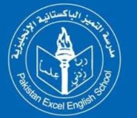 مدرسة التميز الباكستانية الانجليزية
