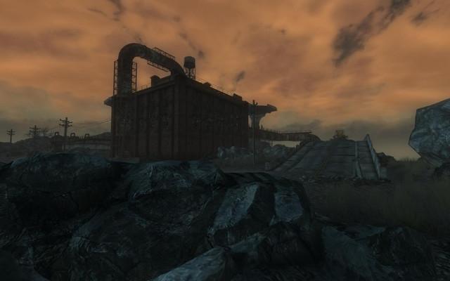 Fallout-NV-2019-06-04-21-43-34-15.jpg