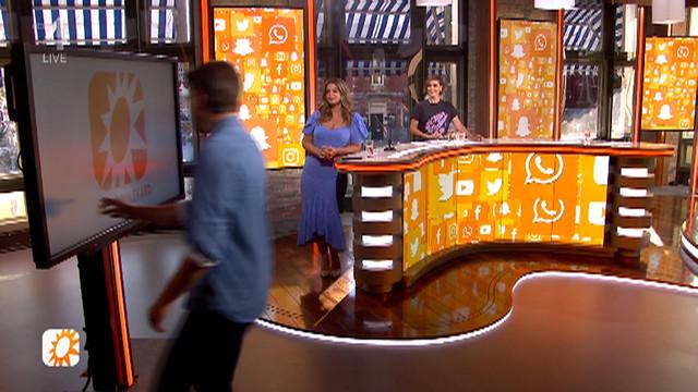 RTL4-HD-2020-08-05-19-03-00