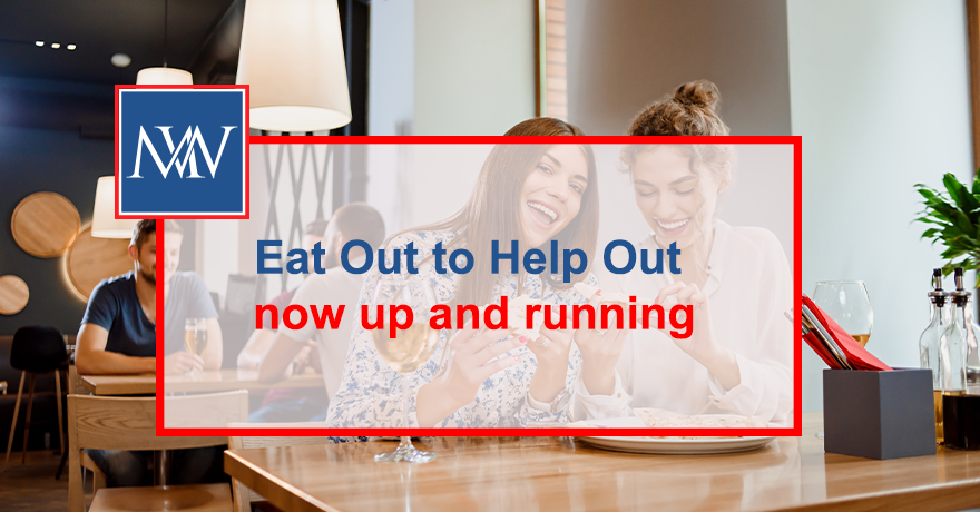Eat-Out-to-Help-Out-now-up-and-running.png