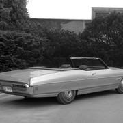 pontiac-bonneville-convertible-2
