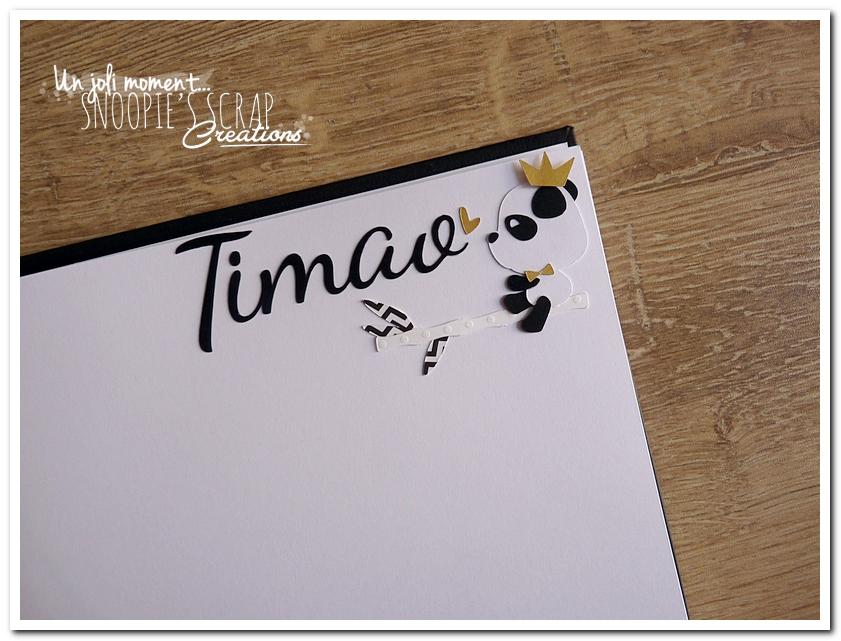 unjolimoment-com-livre-TIMAO-39