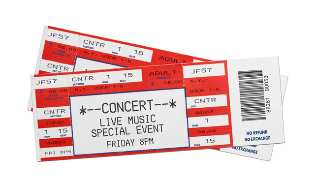 best-way-to-buy-concert-tickets