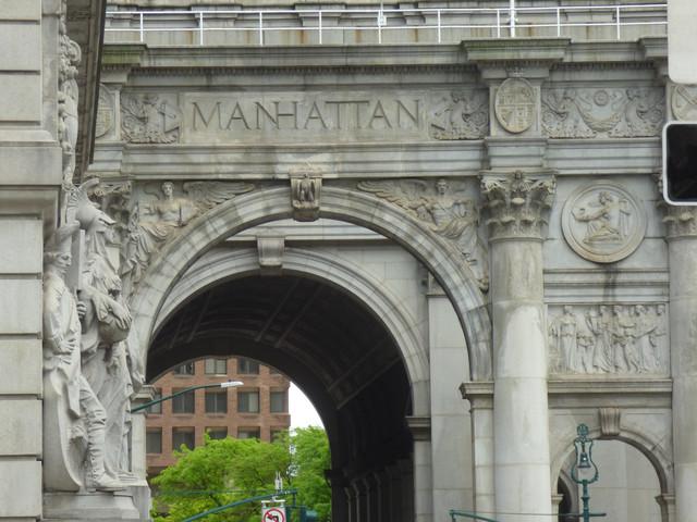 Manhattan Municipal Building.jpg