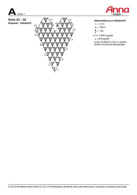 Page-00075.jpg