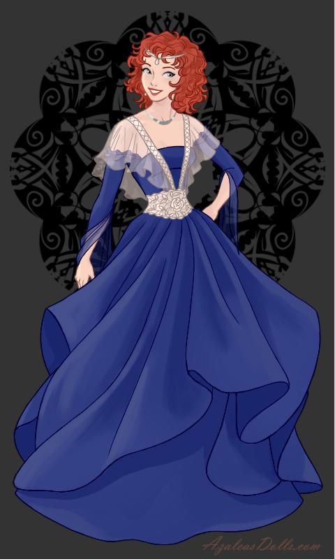 10 - Elfquest Dolling Thread 2 - Page 3 Sefwww