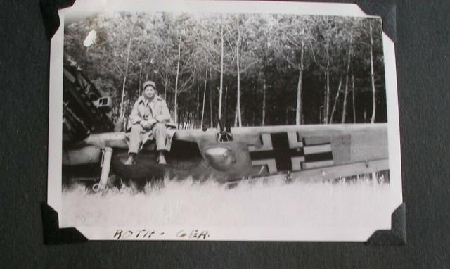 Bf-109-444.jpg