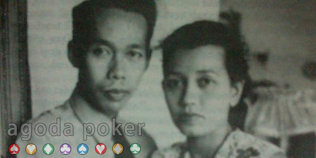 Kisah Cinta Para Pejabat Indonesia yang Paling Indah sampai diangkatfilm