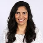 Barbara Hernandez-Taylor: Email Marketing Tools Article