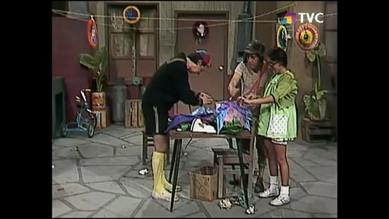 posada-1976-tvc4.png