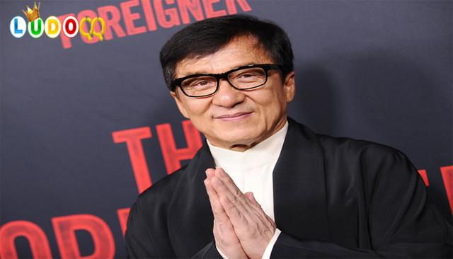 Jackie Chan Kembali Berakting Dalam Film Laga 'Vanguard'