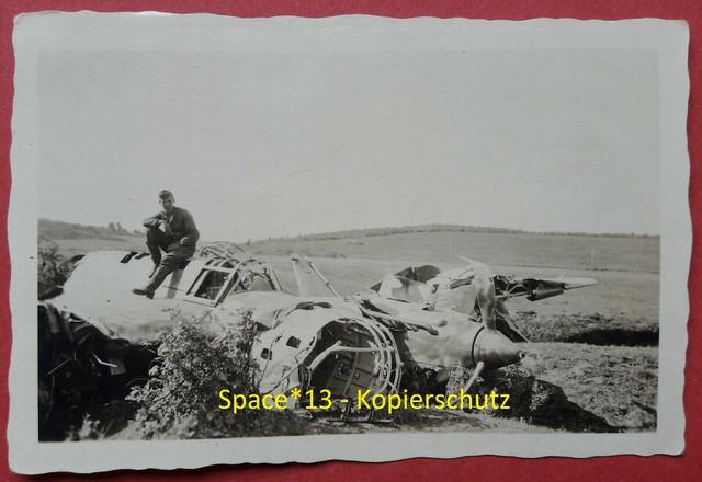 bei-Smolensk-200