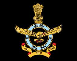 IAF-removebg-preview