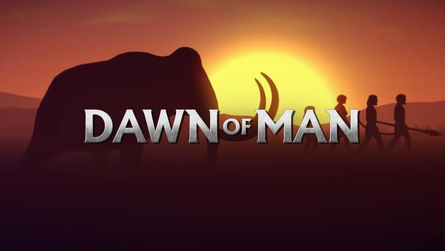 Dawn of Man v1.3.1
