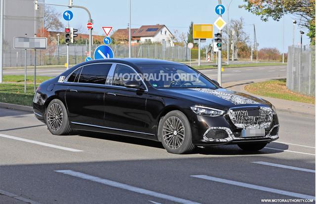 2020 - [Mercedes-Benz] Classe S - Page 22 3582-C2-FA-DDD4-4-C2-D-A444-C1582-DA2332-B