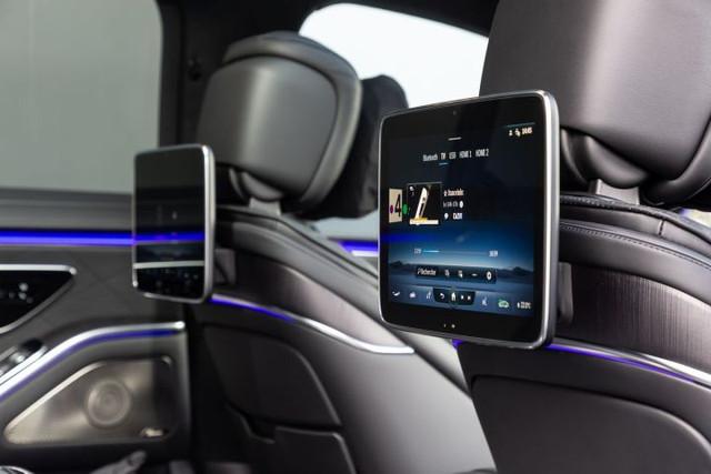 2020 - [Mercedes-Benz] Classe S - Page 22 F85-D450-A-A292-492-E-833-C-D6-ADF2-DED533
