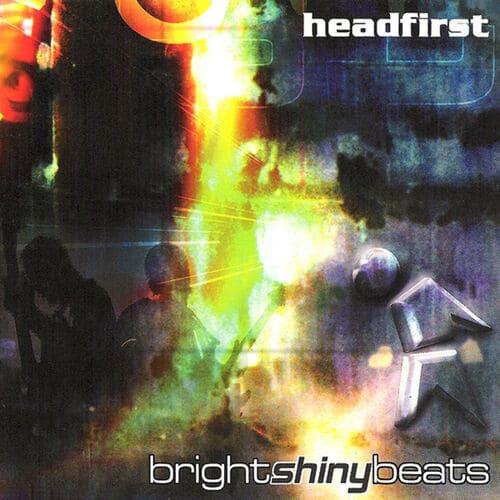 Headfirst - Brightshinybeats
