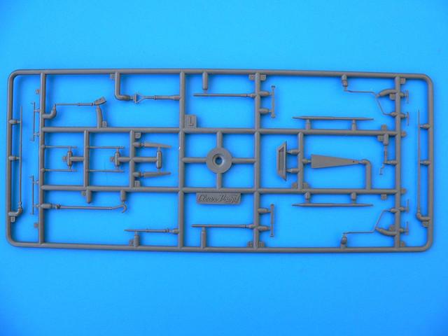P1420964-JPG-91c76de70460e9eadecbe12c50e