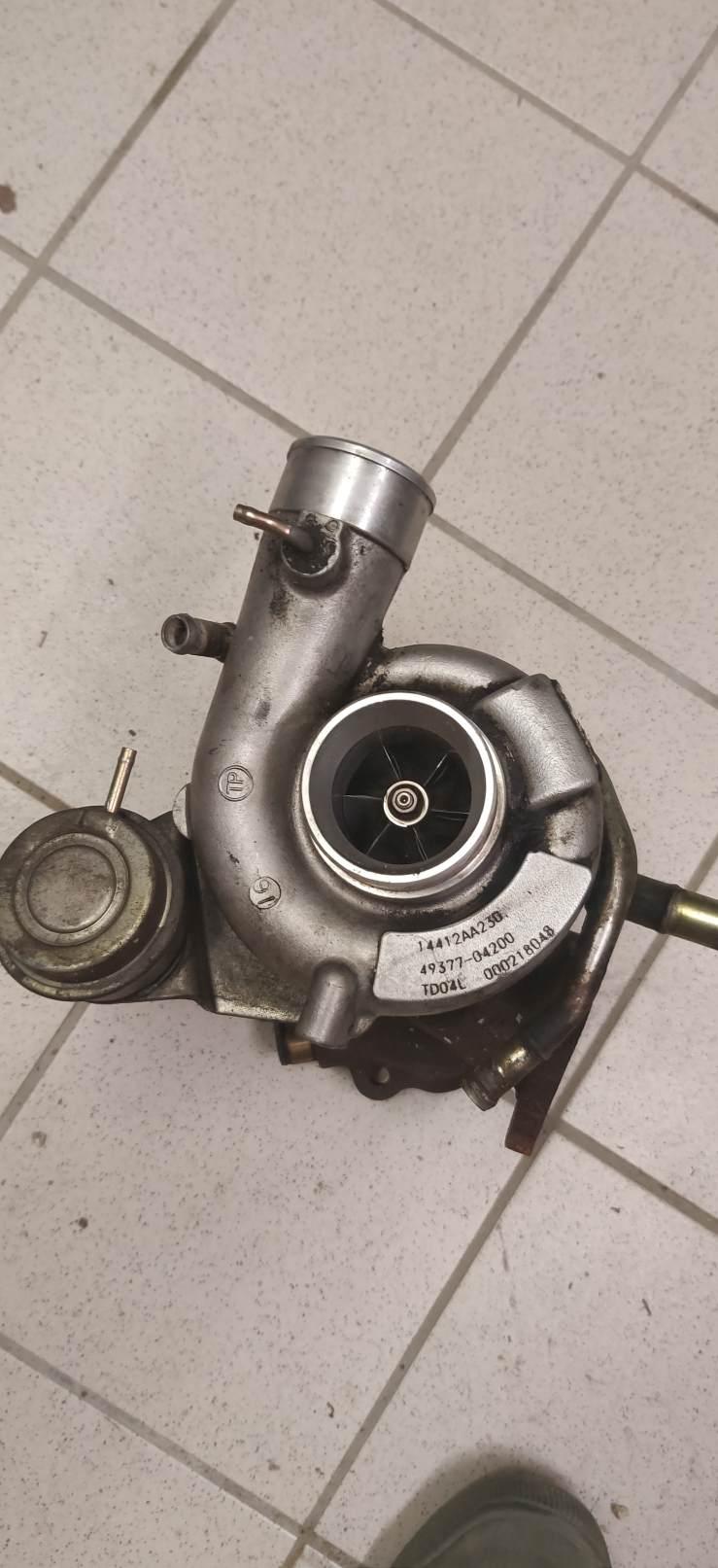 [Image: turboor1.jpg]