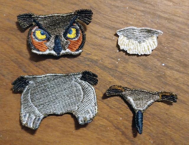 [Image: Owl-mups7-Small.jpg]