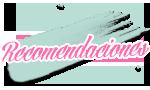 banner-recomendaciones