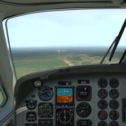 Car-B200-King-Air-31