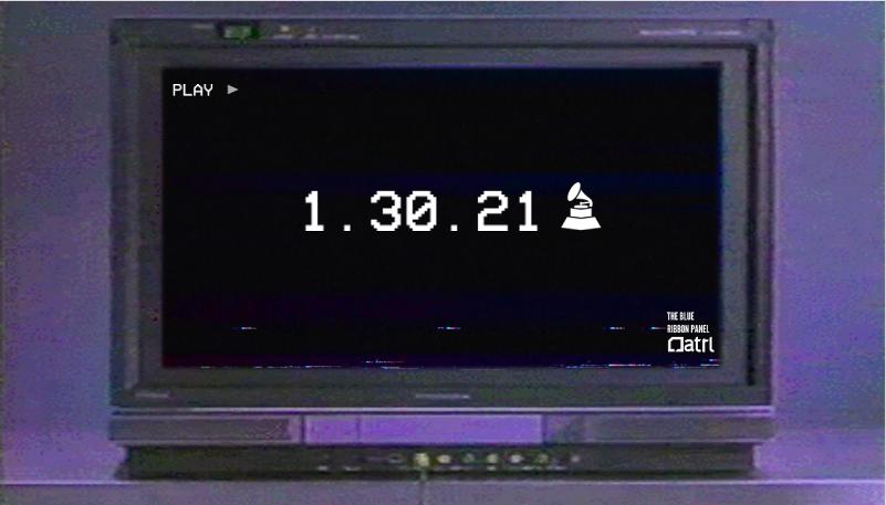 Screen-Shot-2021-01-25-at-6-32-23-PM.png