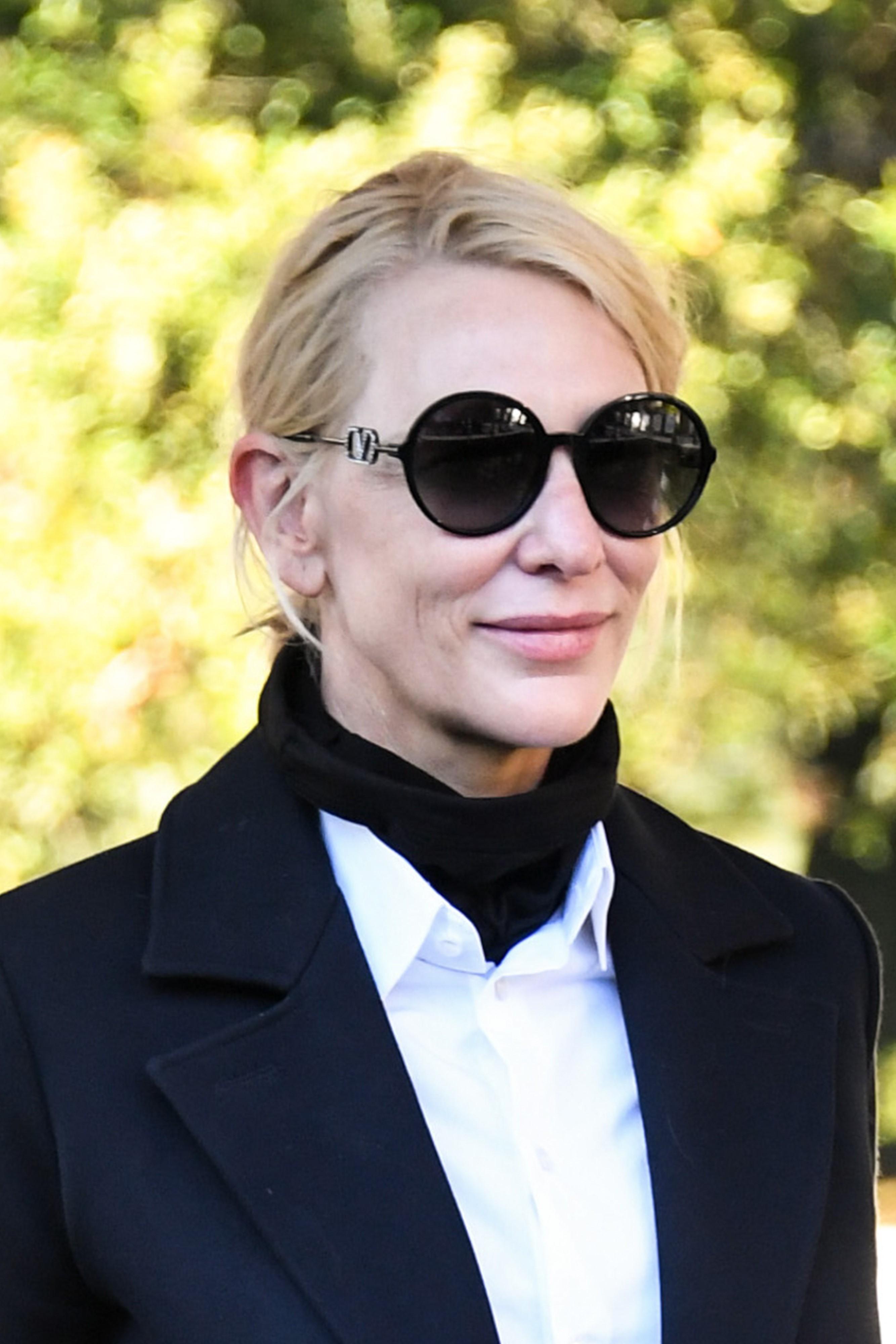 occhiali da sole Venezia 77