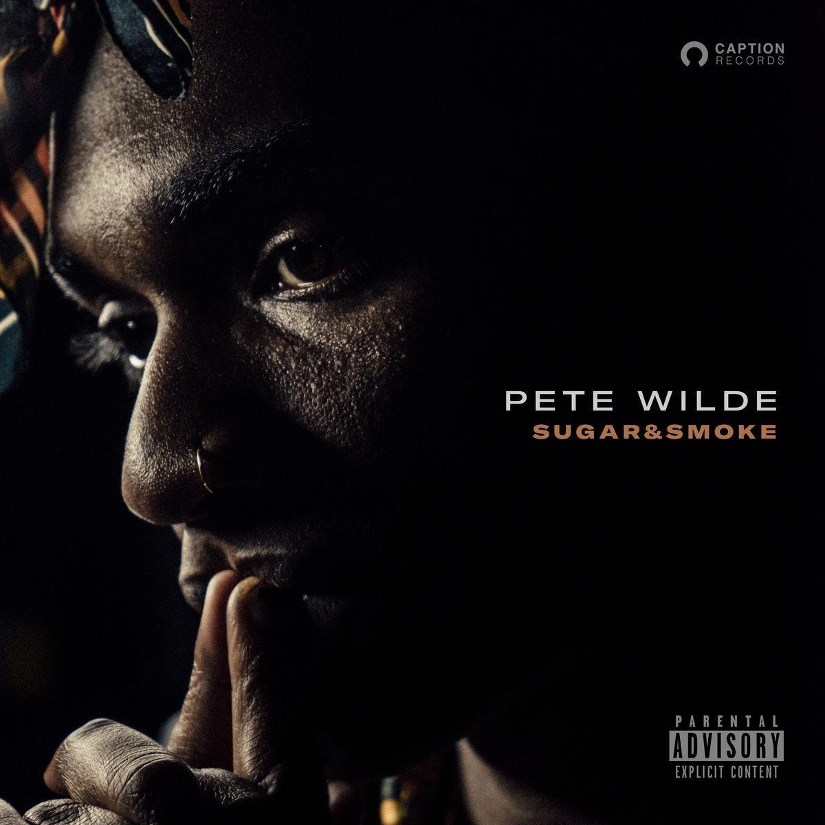 Pete-Wilde-Sugar-and-Smoke