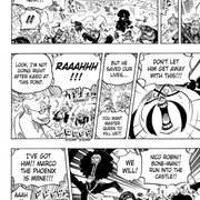 one-piece-chapter-999-10