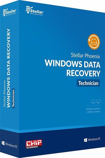 [Image: Stellar-Phoenix-Windows-Data-Recovery-Pr...-Crack.png]
