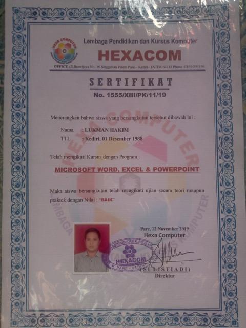 P-20200410-153359-v-HDR-On