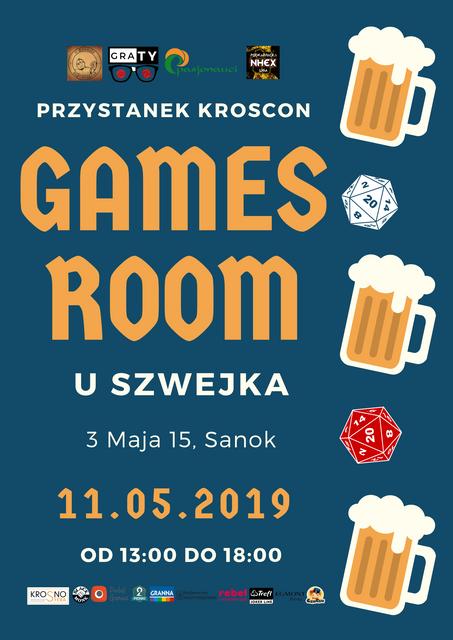 Games-Room-u-Szwejka-plakat.png