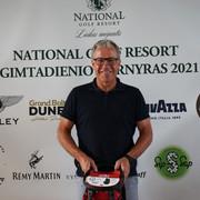 1-National-Golf-Resort-2021-07-175