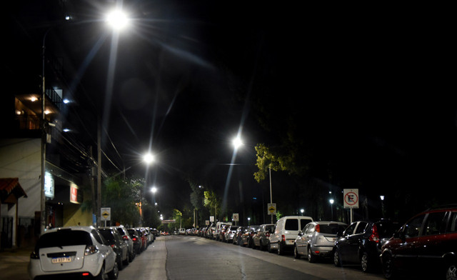 100-LED-Villa-Bosch-2