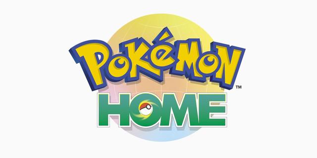 H2x1-Smart-Device-Pokemon-HOME-image1280w.jpg