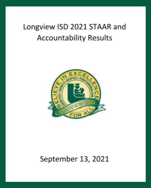 09132021-STAAR-results-1