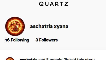 Screenshot-2019-03-17-aschatria-xyana
