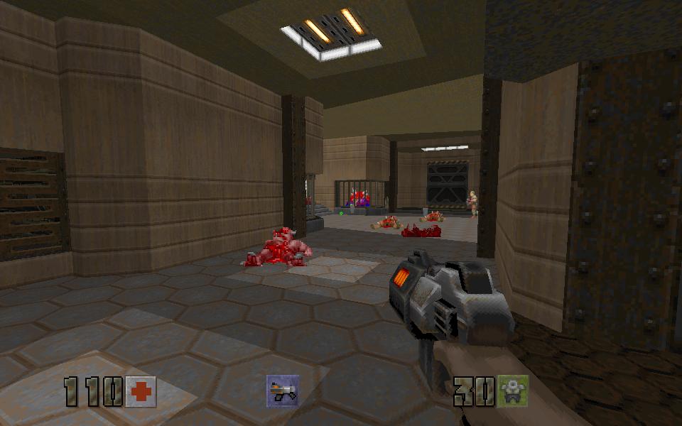 Screenshot-Doom-20210215-123056.png