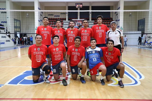 Halcones-Voleibol-5