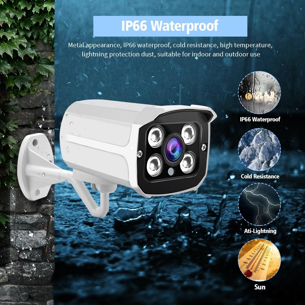 i.ibb.co/r3dRRrx/C-mera-de-Seguran-a-Anal-gica-1080-P-CCTV-Indoor-LS-KA20-OC0-BKUYS-3.jpg
