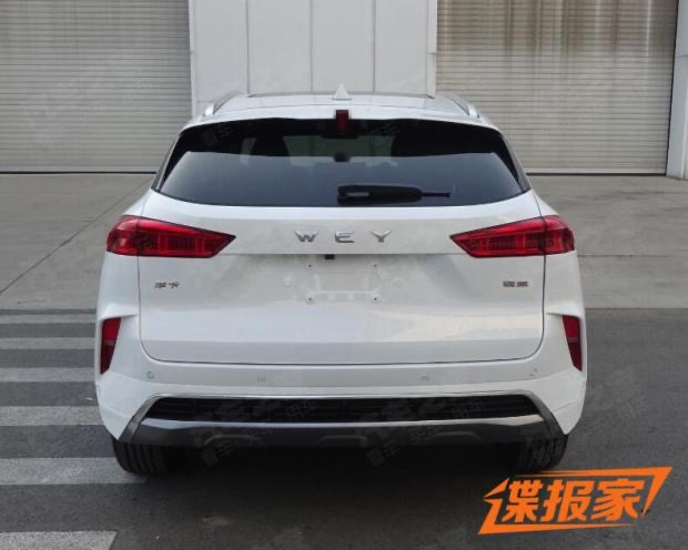 [Actualité] Groupe Great Wall Motors - Page 6 92-BE07-D3-EF2-D-4490-AAE4-84-E88-E705911