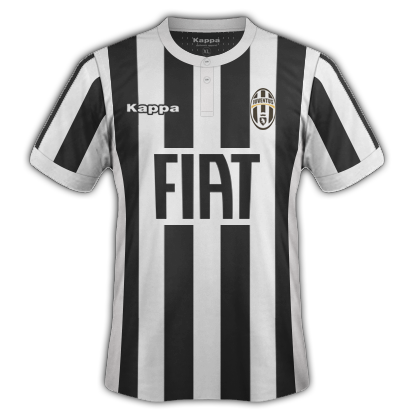 https://i.ibb.co/r3fHbj1/Fantasy-Juventus-dom2.png