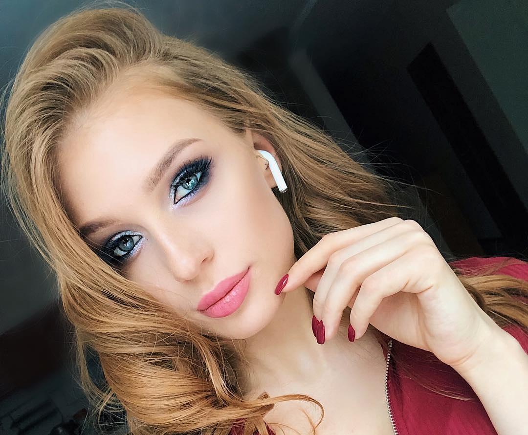 Polina-Dubkova-Wa-a-ers-Insta-Fit-Bio-12