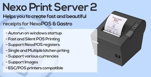 Nexo-Print-Server-Banner