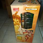 [VDS] Figurines PVC - Ajout du 13/12 Queen-s-Blade-Nowa-Excellent-Model-18-Mega-House-2