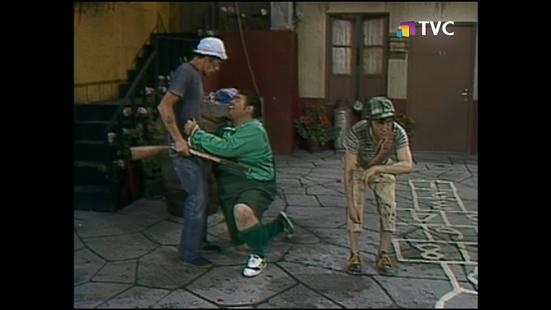 la-escopeta-1979-tvc5.png