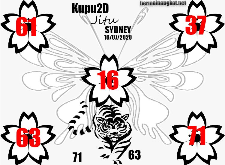 KUPU2-DJITU-SYDNEY-16