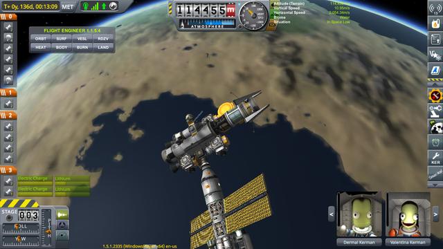 screenshot375.png