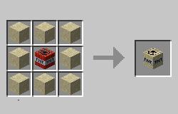 Kendog's More TNT Mod!  /  22 Unique TNT / 1.15 / Forge Minecraft Mod